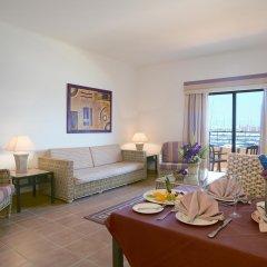 Отель Tivoli Marina Portimao в номере