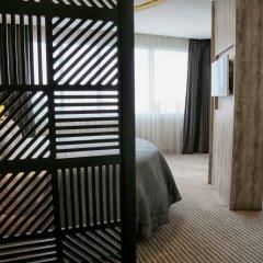 Buyuk Yalcin Hotel Турция, Мерсин - отзывы, цены и фото номеров - забронировать отель Buyuk Yalcin Hotel онлайн комната для гостей фото 3