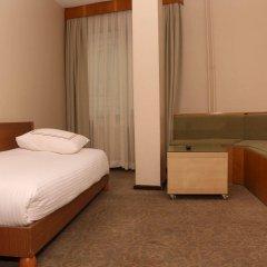 Hotel Ilkay комната для гостей фото 5