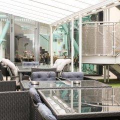 Отель Grand Plaza Serviced Apartments Великобритания, Лондон - отзывы, цены и фото номеров - забронировать отель Grand Plaza Serviced Apartments онлайн гостиничный бар