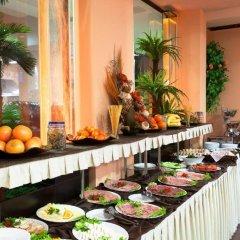 Отель Apart Hotel Flora Residence Daisy Болгария, Боровец - отзывы, цены и фото номеров - забронировать отель Apart Hotel Flora Residence Daisy онлайн фото 5