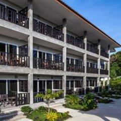 Отель Baan Suan Ta Hotel Таиланд, Мэй-Хаад-Бэй - отзывы, цены и фото номеров - забронировать отель Baan Suan Ta Hotel онлайн фото 16
