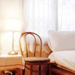 Moca Guesthouse - Hostel спа