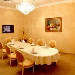 Гостиница Акку Казахстан, Нур-Султан - отзывы, цены и фото номеров - забронировать гостиницу Акку онлайн фото 3