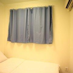 Отель Atti Guesthouse комната для гостей фото 3