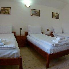 Отель Alex Болгария, Балчик - отзывы, цены и фото номеров - забронировать отель Alex онлайн детские мероприятия