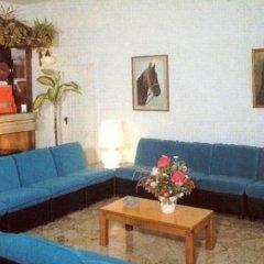 Отель Gladiola интерьер отеля фото 2