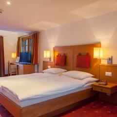 Отель Walliserhof Zermatt 1896 Швейцария, Церматт - отзывы, цены и фото номеров - забронировать отель Walliserhof Zermatt 1896 онлайн комната для гостей