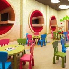 Гостиница Сочи Марриотт Красная Поляна детские мероприятия фото 2