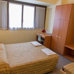 Отель Casa per Ferie Oasi San Giuseppe детские мероприятия