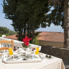 Отель Corfu Village фото 5