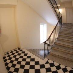 Отель Nice Massena интерьер отеля