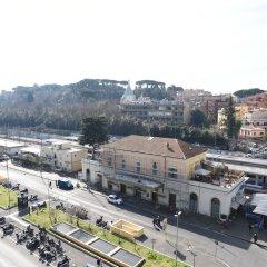 Отель S.Pietro House Италия, Рим - отзывы, цены и фото номеров - забронировать отель S.Pietro House онлайн фото 6