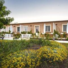 Отель Casale Milocca Италия, Аренелла - отзывы, цены и фото номеров - забронировать отель Casale Milocca онлайн фото 22