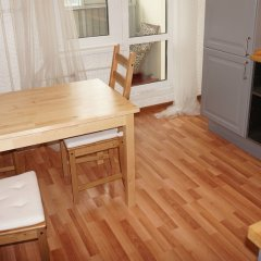 Гостиница Apartaments RF88 on Narodnogo Opolchenia 10 в номере фото 2