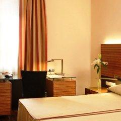 Astoria Hotel фото 7
