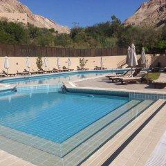 Отель Ma'In Hot Springs Иордания, Ма-Ин - отзывы, цены и фото номеров - забронировать отель Ma'In Hot Springs онлайн бассейн
