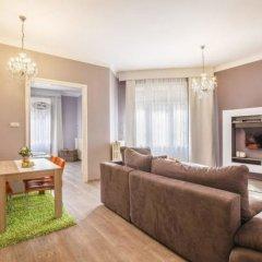 Отель Two Couples Apartment Венгрия, Будапешт - отзывы, цены и фото номеров - забронировать отель Two Couples Apartment онлайн фото 7
