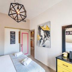 Sweet Inn Apartments - Ramban Street Израиль, Иерусалим - отзывы, цены и фото номеров - забронировать отель Sweet Inn Apartments - Ramban Street онлайн детские мероприятия фото 2