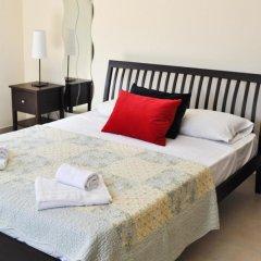 Отель Oceanview Luxury Villa 166 комната для гостей фото 4