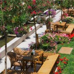 Отель Sura Hagia Sophia фото 13