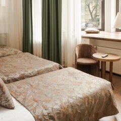 Отель St. Barbara Hotel Эстония, Таллин - - забронировать отель St. Barbara Hotel, цены и фото номеров комната для гостей фото 5