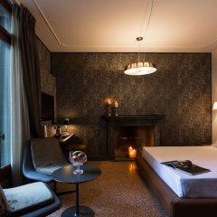 Отель Riva del Vin Boutique Hotel Италия, Венеция - отзывы, цены и фото номеров - забронировать отель Riva del Vin Boutique Hotel онлайн комната для гостей фото 3