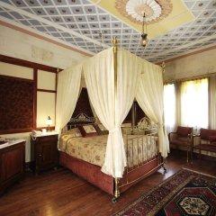 Отель Gul Konakları - Sinasos - Special Category комната для гостей фото 5
