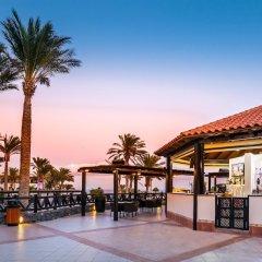 Отель Occidental Jandia Mar Джандия-Бич фото 4