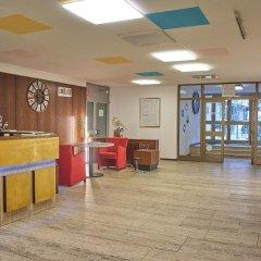 Отель Hardrock Motown Dom Hostel Германия, Кёльн - отзывы, цены и фото номеров - забронировать отель Hardrock Motown Dom Hostel онлайн интерьер отеля