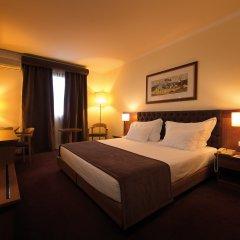Отель Vila Gale Порту комната для гостей фото 2