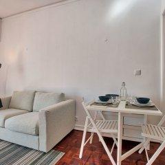 Отель Portuguese Living Columbano Executive комната для гостей фото 4