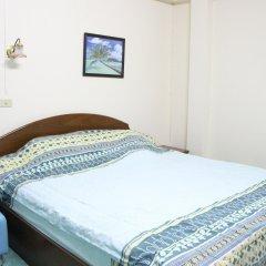 Отель Sirarin Mansion Таиланд, Пхукет - отзывы, цены и фото номеров - забронировать отель Sirarin Mansion онлайн фото 3