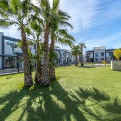 Отель Бунгало Espanhouse Oasis Beach 101 Ориуэла фото 4