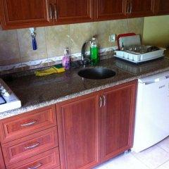 Aydere Apart Hotel Турция, Чамлыхемшин - отзывы, цены и фото номеров - забронировать отель Aydere Apart Hotel онлайн фото 16
