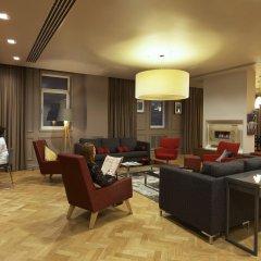 Отель Citadines Apart'hotel Holborn-Covent Garden London Великобритания, Лондон - отзывы, цены и фото номеров - забронировать отель Citadines Apart'hotel Holborn-Covent Garden London онлайн развлечения