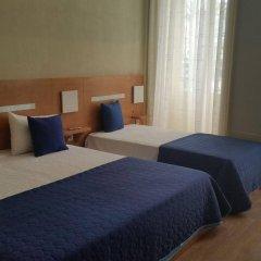 Отель Residencial Do Marques - Alojamento Local комната для гостей фото 5