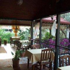 Akay Hotel Турция, Патара - отзывы, цены и фото номеров - забронировать отель Akay Hotel онлайн питание фото 2