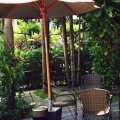 SilQ Bangkok Hotel фото 7