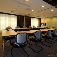 Отель Holiday Inn Express Chengdu Gulou