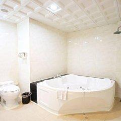 Отель Prime In Seoul Южная Корея, Сеул - отзывы, цены и фото номеров - забронировать отель Prime In Seoul онлайн спа фото 2
