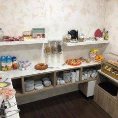 Отель New Royal Италия, Аджерола - отзывы, цены и фото номеров - забронировать отель New Royal онлайн питание