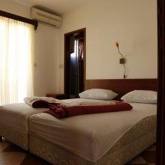 Отель Guest House Ckuljevic Черногория, Будва - отзывы, цены и фото номеров - забронировать отель Guest House Ckuljevic онлайн комната для гостей фото 5