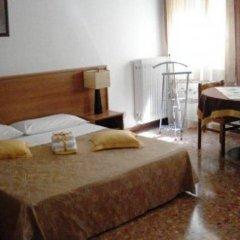 Отель B&B Santa Sofia Италия, Венеция - 1 отзыв об отеле, цены и фото номеров - забронировать отель B&B Santa Sofia онлайн комната для гостей фото 2