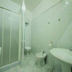 Отель Residenza Sveva Бари ванная фото 2