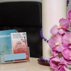 Гостиница Arealinn в Санкт-Петербурге - забронировать гостиницу Arealinn, цены и фото номеров Санкт-Петербург удобства в номере
