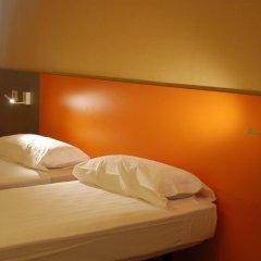 Отель Twentytú Hostel Испания, Барселона - 2 отзыва об отеле, цены и фото номеров - забронировать отель Twentytú Hostel онлайн комната для гостей фото 6
