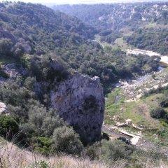 Отель Masseria La Gravina Кастелланета приотельная территория