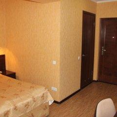 Гостиница Гостевой Дом Акс в Сочи - забронировать гостиницу Гостевой Дом Акс, цены и фото номеров комната для гостей фото 10