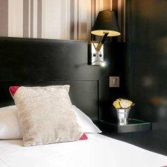 Hotel Bonsejour Montmartre комната для гостей фото 9